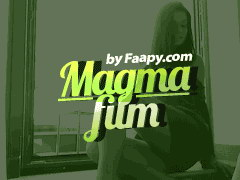 Magmafilm