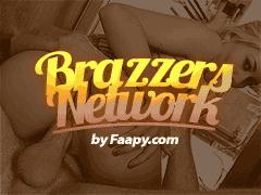 Brazzers Network