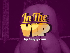 In The Vip