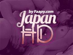 JapanHD