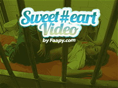 Sweetheart Video