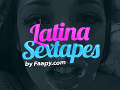 Latina Sextapes
