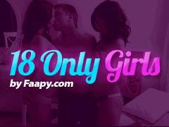 18OnlyGirls