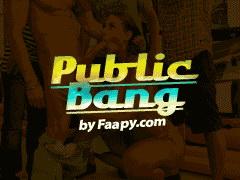 Public Bang
