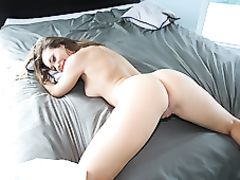 My Girlfriend Pussy