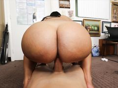 Latina Escort going for porn